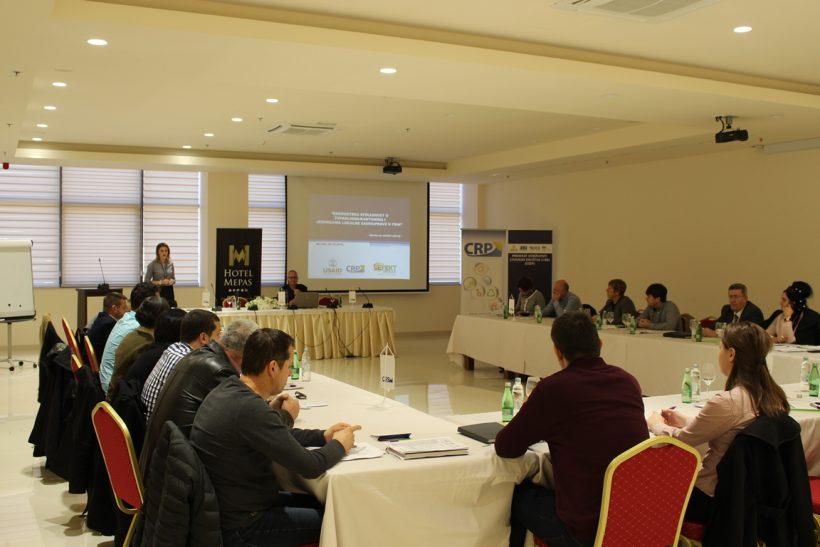 Najavljujemo sastanak članova EFEKT mreže i radionicu