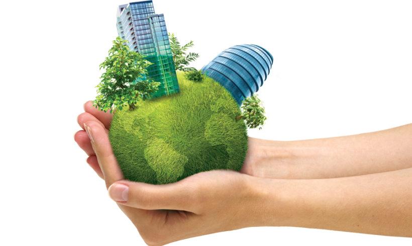 Da li je BiH spremna poduzeti konkretnije korake u borbi protiv globalnog zatopljenja?