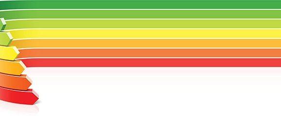 Opet smo ostali bez zakona o energijskoj efikasnosti u FBiH