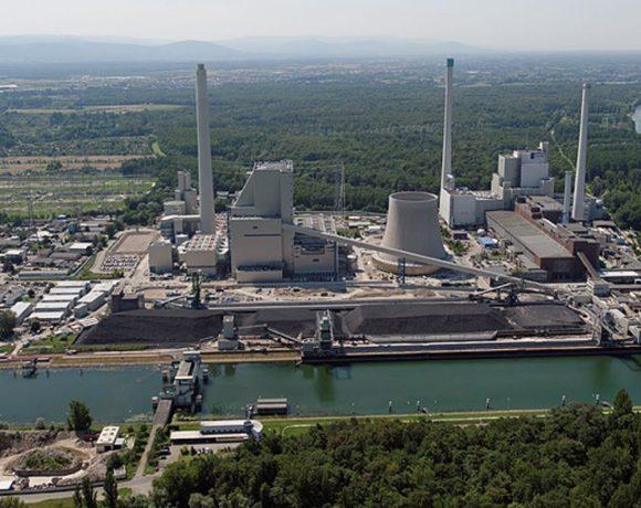 Termoelektrana na ugalj u Guinnessovoj knjizi rekorda, DA moguće je!