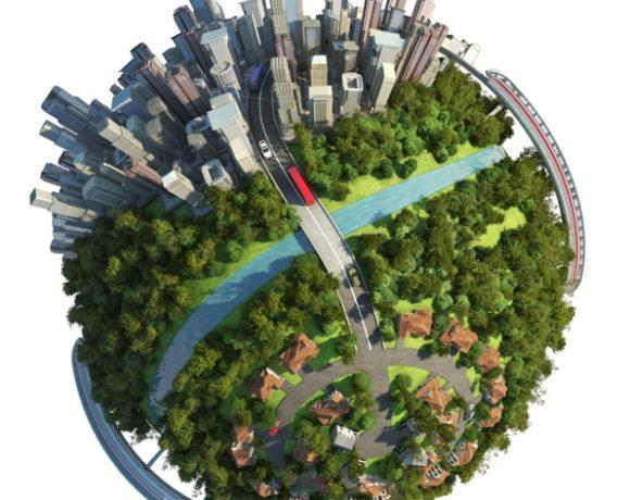 Za finansiranje lokalnih zajednica iz oblasti zaštite okoliša 61 milion KM