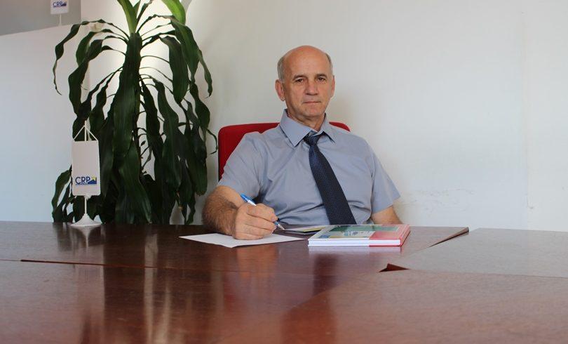 MARKO NIŠANDŽIĆ Civil engineer