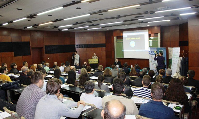 "Edukacija za profesionalce ""PROENGINEER 2016"" i u Tuzli"