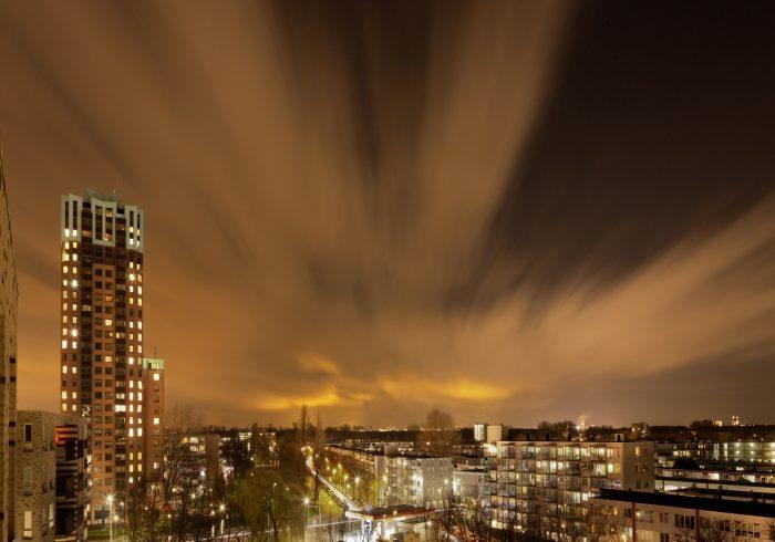 Svjetlosno zagađenje – što je to i kako ga spriječiti?
