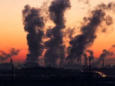 Stupio na snagu Pariški sporazum o klimi