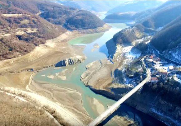 Imamo pravo da znamo, gdje su i šta rade ministarstva okoliša u BiH, dok se dešavaju ekološke katastrofe?