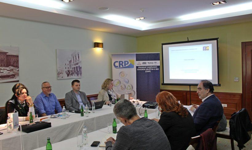Implementacija zakona o EE u FBiH i izrada akcionih planova u općinama/opštinama
