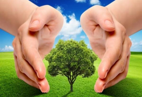 Investiranje 2,56 miliona eura u ekološke projekte