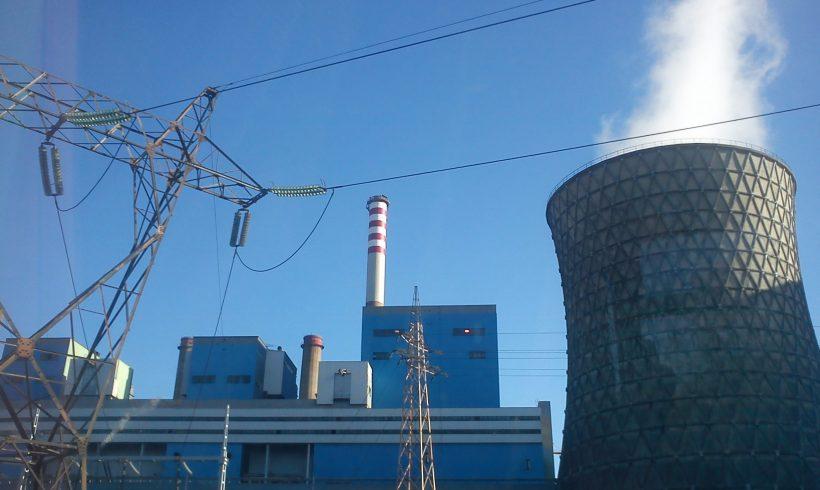BiH u prvom kvartalu uvezla električne energije za 82 miliona KM