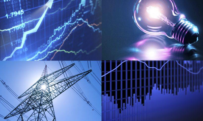 BiH uskoro dobija berzu električne energije