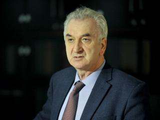 Šarović: Uskoro usvajanje energetske strategije na državnom nivou