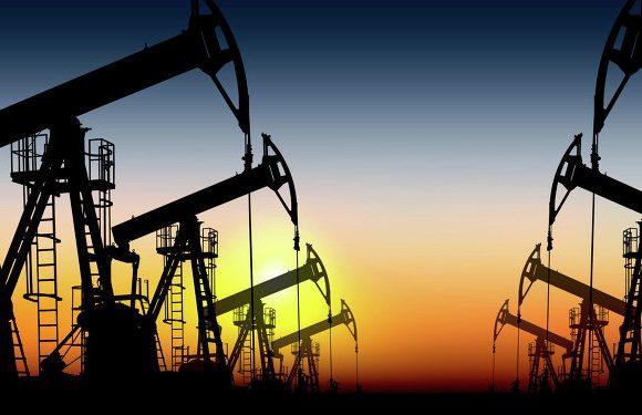 Naftni i plinski projekte su nespojivi s ciljem ograničenja rasta globalne temperature