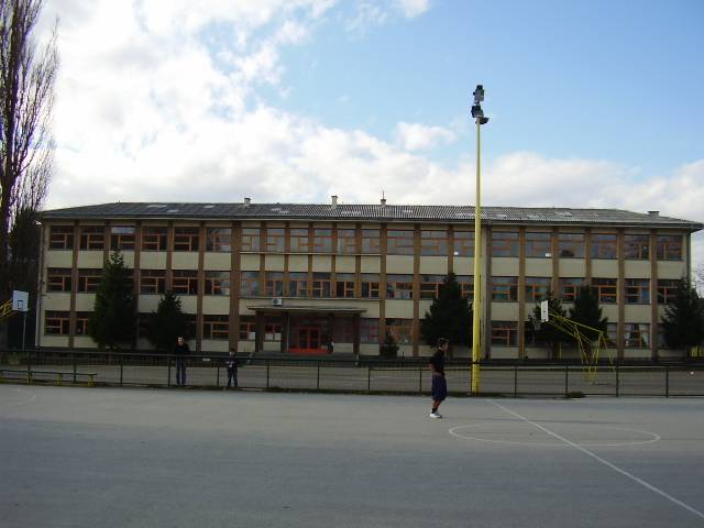 Projektne Aktivnosti Interreg Pametne Skole Centar Za Razvoj I