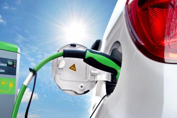Ni subvencija ni novca za električne automobile