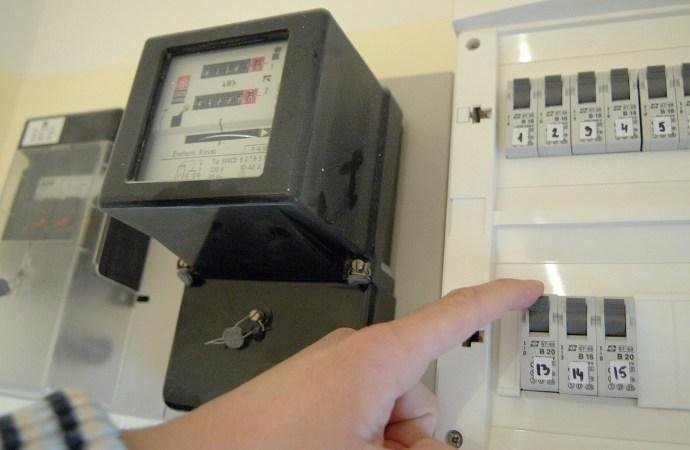 Kako da vam računi za struju budu manji?