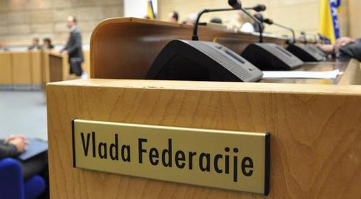 Vlade FBiH utvrdila više dokumenata iz oblasti energijske efikasnosti