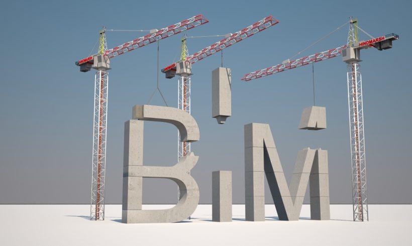 Građevinci, projektanti, izvođači – znate li šta je BIM?