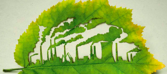NEW PROJECT FOR GREEN ECONOMY THROUGH CIVIL SOCIETY ACTIONS