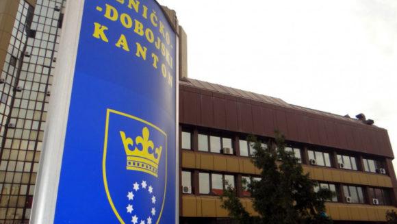 Vlada ZDK- Usvojen KEEAP!