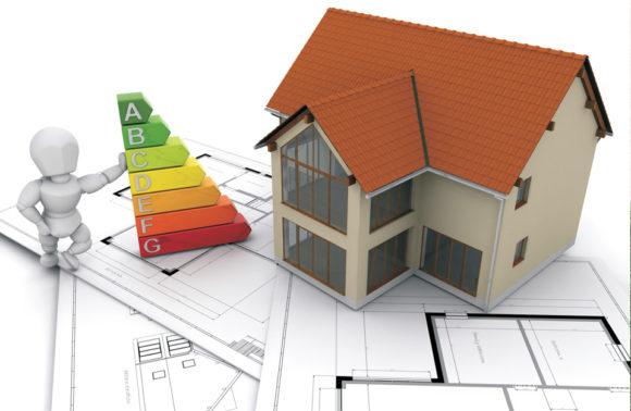 Formira se Agencija za energijsku efikasnost FBiH!!!