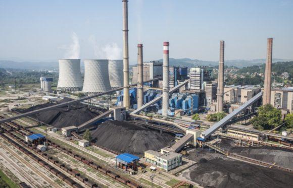 Sekretarijat Energetske zajednice ponovo upozorava bh. vlasti!!!