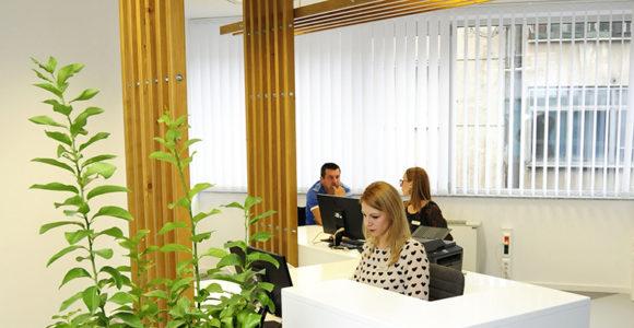 Novo partnerstvo u cilju povećanja EE u domaćinstvima i biznisima