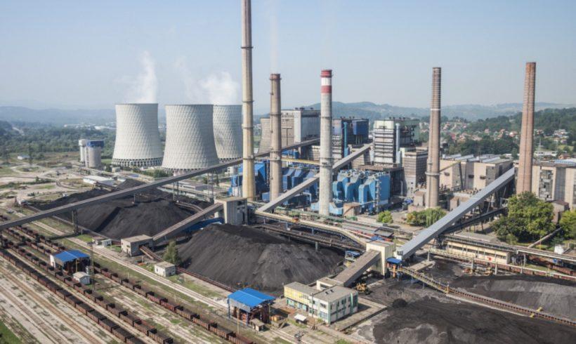 Energetska zajednica pokrenula postupak protiv BiH zbog garancije za Blok 7