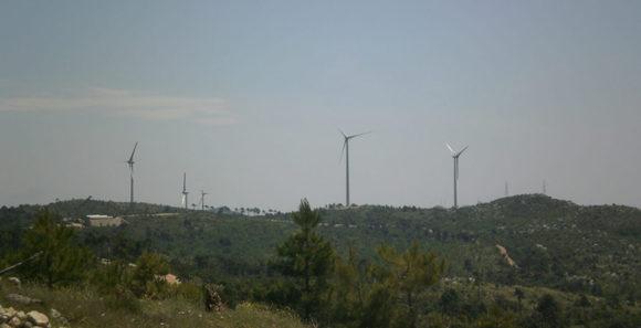 Nova velika investicije u obnovljive izvore energije