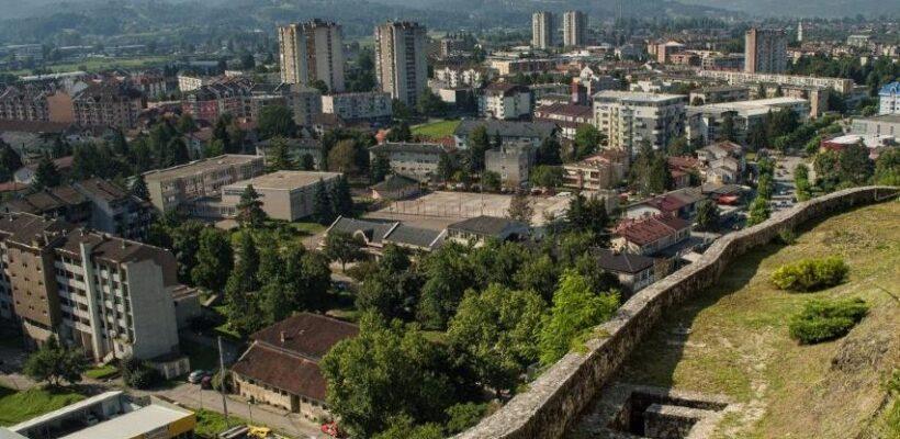 Skupština Grada Doboja usvojila Akcioni plan energetski održivog razvoja i klimatskih promjena