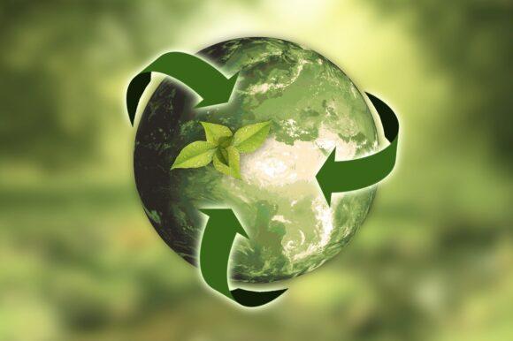 Novi projekat jačanja organizacija civilnog društva u oblasti zaštite okoliša i klimatskih promjena