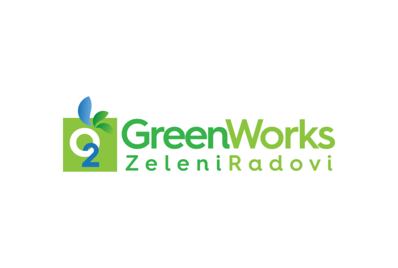 GreenWorks – the first meeting of the project team