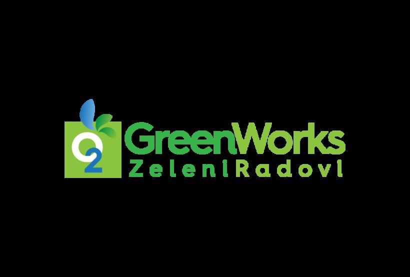 GreenWorks – održan prvi sastanak projektnog tima