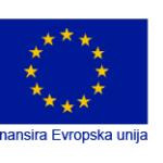 evropska unija u bih