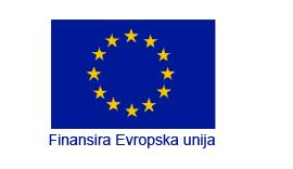 EU-amblem-2